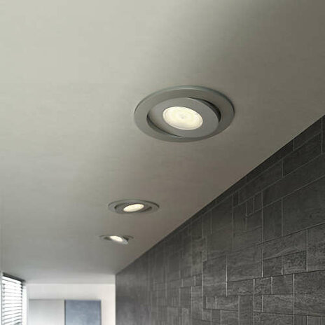 Asterope, LED 4,5W, IP20 myLiving 59180/48/16