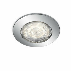 Dreaminess, LED 4.5W, 500 lm, IP65 myLiving 59005/11/P0