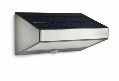 Greenhouse, LED 1W, 100 lm, IP44 myGarden 17811/47/16