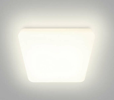 Ľan, LED 5W, 2350lm, IP20 myLiving 31804/31/16