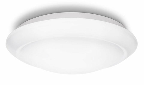 PHILIPS 33362/31/17 Cinnabar, LED 16W, 4000K, 1 500 lm PHILIPS 33362/31/17