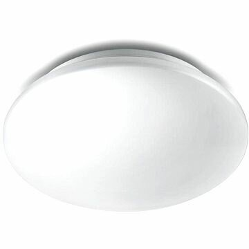 PHILIPS 33369/31/X0 Moire, LED 10W, 2700K, 850 lm PHILIPS 33369/31/X0