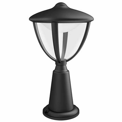 Robin, LED 4.5W, 430 lm, IP44 myGarden 15472/30/16